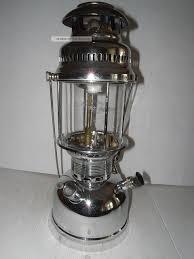 Alte Wohnzimmerlampen Mobiliar U0026 Interieur Lampen U0026 Leuchten Antiquitäten
