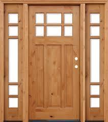 Wooden Doors Design China 2015 House Designs Exterior Wooden Doors Wooden Main Door
