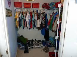 walk in wardrobe design closet organizing ideas custom walk in