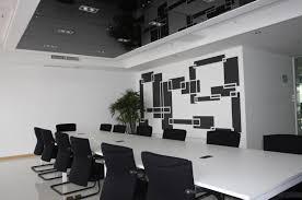 Industrial Office Design Ideas Design Ideas For Office Webbkyrkan Com Webbkyrkan Com