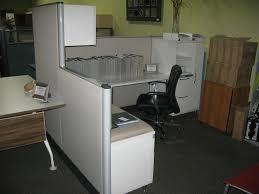 Buy Modern Desk by Office Buy Large Desk Executive Office Desk Interesting Office