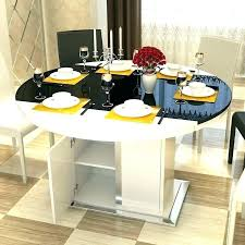 breakfast table with storage dining table with storage templatic co