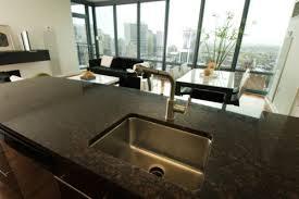 r駸ine pour plan de travail cuisine rsine pour plan de travail cuisine cuisines plan de travail resine