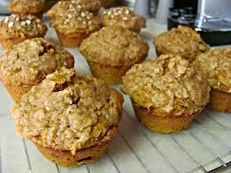 Best Pumpkin Cake Mix by Spice Cake Mix Pumpkin Cupcakes Recipe Food Baskets Recipes