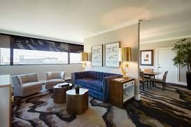 suite house family friendly dallas suites the highland dallas tx