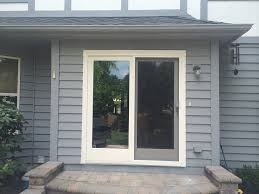 Andersen A Series Patio Door Patio Door Andersen A Series Patio Door Andersen 400 Patio Door