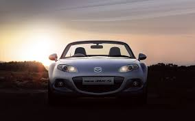 mazda roadster mazda mx 5 roadster 2012 wallpaper hd car wallpapers