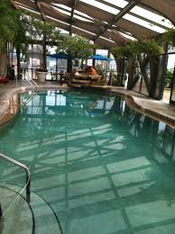 our staycation at sun viking lodge in daytona beach volusia
