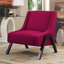 elements group accent chairs costco