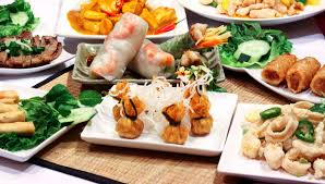 popular cuisine top 5 most popular dishes all about cuisine