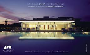 Luxury Photo Albums Just For You Boutique Travel Photo Albums Luxury Villas