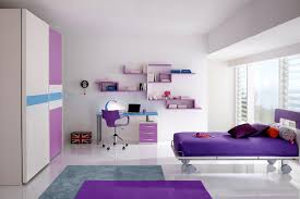 best white kids bedroom furniture editeestrela design simple