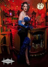 seattle makeup school 40 best the bamboo lounge set at oldschoolpinups images on