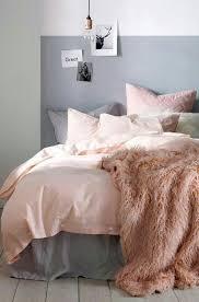 Bedroom Inspo 164 Best Bedroom Images On Pinterest Bedroom Ideas Bedroom