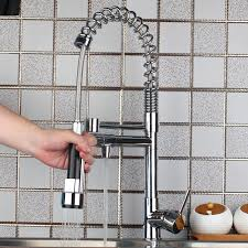 Kitchen Sinks Usa PromotionShop For Promotional Kitchen Sinks Usa - Kitchen sinks usa