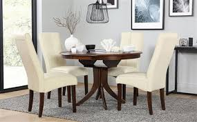 round dining sets furniture choice