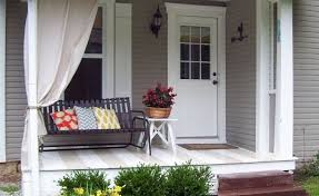 side porch designs landscape ideas side porch gardening flower and vegetables