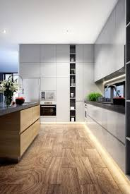 cuisine ultra moderne 21 cuisine ultra moderne la cuisine equipee boffi code kitchen