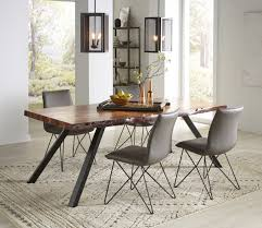 dining room furniture haikudesigns com creating harmony in the home
