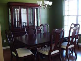 dining room table pads dinning dining room table pads custom dining room chairs glass