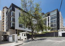 onyx building diez muller arquitectos archdaily