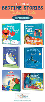 164 best bedtime images on personalized books sesame