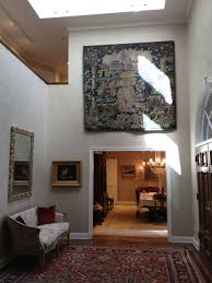 How To Hang Pictures On A Wall How To Hang A Tapestry Or Quilt On A Wall Like A Professional