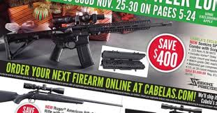 thanksgiving day sale in usa the fbi completed more gun background checks on black friday than