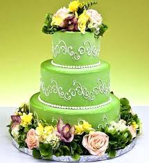 edible flower arrangements flower arrangements and cake decoration ideas how to make wedding