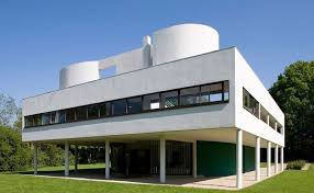 www architecture com 5 exles of iconic modern architecture that have serious flaws