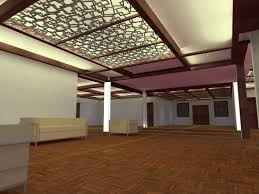 Interior Design Companies In Kerala Luxend Lighting Services Led Lighting Design Interior Exterior
