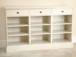modular bookshelves incridible bookshelf nz idolza