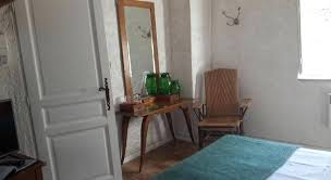 chambres d hotes dans les corbieres chambres d hotes corbieres open inform info