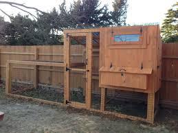 miller u0027s south jersey coop backyard chickens