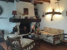 chambre des m騁iers de loire atlantique maison à vendre loire atlantique 44 vente maison loire