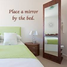 ways to make a small bedroom look bigger 10 sneaky ways to make a small space look bigger gray green dark