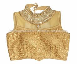 readymade blouses readymade saree blouse readymade saree blouse suppliers and