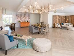 newport wedding venues newport house a longwood venue weddings rhode island