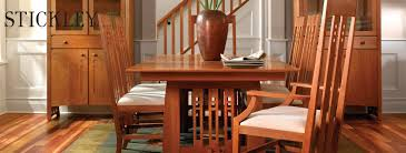 dining room tables san diego dining room kitchen furniture tables chairs stools san diego
