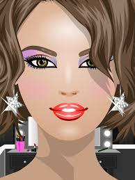 best dress up and makeup games amazing games android apps
