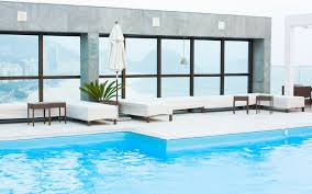 Patio Design Pictures 61 Pictures Of Swimming Pools To Inspire Design Ideas