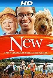 watch family movies vodlocker watch latest movies free online