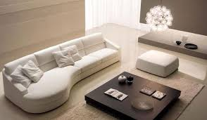 divani per salotti salotti moderni di lusso idee di design per la casa rustify us