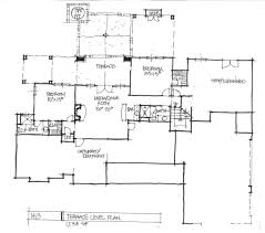 Don Gardner Floor Plans by House Plan 1413 U2013 Now Available Houseplansblog Dongardner Com