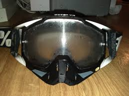 motocross goggles review july 2016 u2013 mtbboy1993