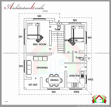 home design for 700 sq ft 700 sq ft home plans luxury apartment floor plans 600 sq ft