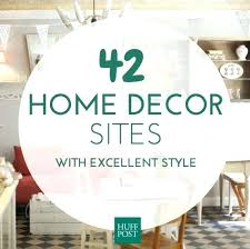 home decor websites india home decor websites cheap ation hitecture best home decor websites