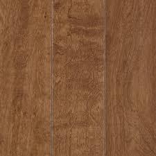 mohawk flooring engineered hardwood welsley heights collection