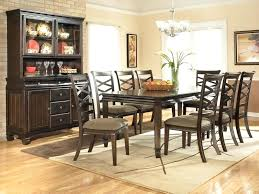 Casual Dining Room Furniture Casual Dining Room Furniture Chandelier Sizing Kitchen Table