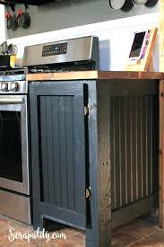 make your own kitchen cabinet doors building kitchen cabinet doors plywood thinerzq me